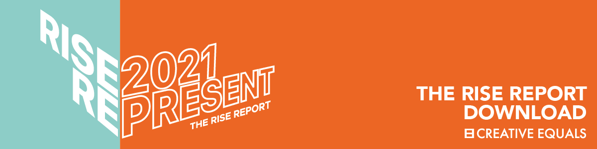 RISE-2021_report-creative-equals